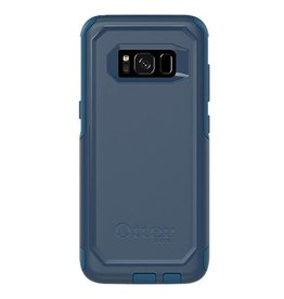 Otterbox Otterbox | Samsung Galaxy S8 Commuter Bespoke | 112-8965