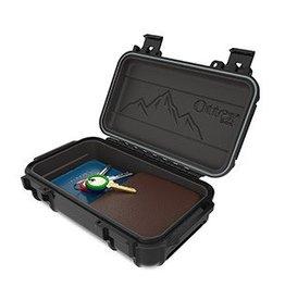 Otterbox OtterBox | Drybox 3250 Series Black | 15-01974