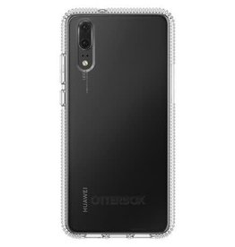 Otterbox Otterbox | Huawei P20 Prefix Protective Case Clear | 120-0413