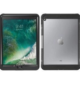 LifeProof /// LifeProof | Nuud iPad Pro 10.5 Black | 120-0065