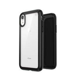 Speck Speck   iPhone Xs Max Presidio Show - Clear Black   1171145905