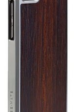 Case-Mate /// Case-Mate | Blackberry Z10 Rosewood Wood | 37286
