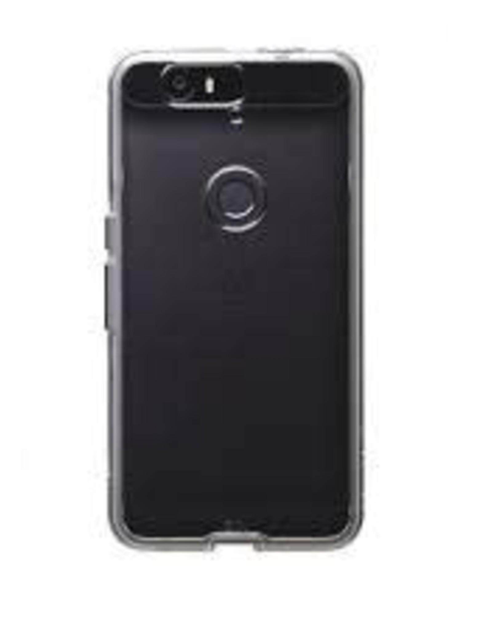 Case-Mate Case-Mate | Huawei Nexus 6P Clear | 15-00133