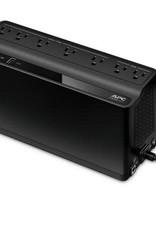APC APC BACK-UPS ES 600VA 120V BE600M1
