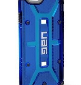 UAG /// UAG | Samsung Galaxy S7 Edge Blue Black | 15-00368