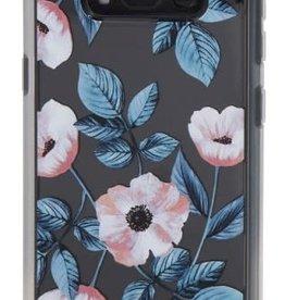 Sonix | Samsung Galaxy S8 Wireless Clear Coat Vintage Floral | SX-206-0033-0021