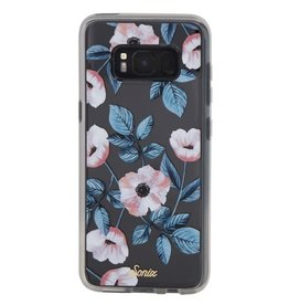 Sonix Sonix | Samsung Galaxy S8 Wireless Clear Coat Vintage Floral | SX-206-0033-0021