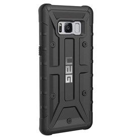UAG UAG | Samsung Galaxy S8 Pathfinder Rugged Case Black | 112-9203