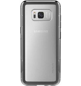 Pelican Pelican | Samsung Galaxy S8+ Adventurer Clear/Black | PNADV5876CLBK