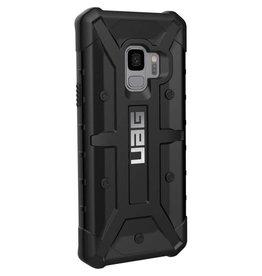 UAG UAG | Samsung Galaxy S9 Pathfinder Black | 15-02735