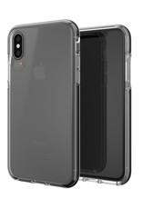 GEAR4 GEAR4 | iPhone X/Xs D3O Clear Crystal Palace case | 15-03467