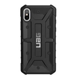 UAG UAG | iPhone X/Xs Pathfinder Black | 112-9505
