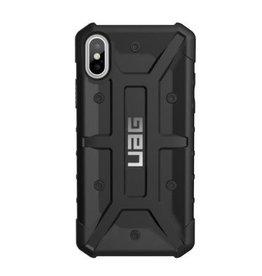UAG UAG   iPhone X/Xs Pathfinder Black   112-9505