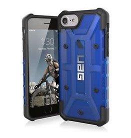 UAG UAG | iPhone 8/7/6S/6 Cobalt/Black Plasma Series case | 15-01092
