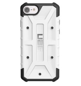 UAG UAG | iPhone 8/7/6S/6 Pathfinder White/Black | 112-9418