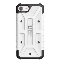UAG UAG | iPhone 8/7/6S/6 Pathfinder White/Black | 112-9418