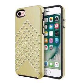 /// Rebecca Minkoff | iPhone 8/7/6/6s Star Studded Case Gold | RMIPH-006-GLD
