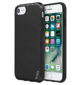 Tumi TUMI | iPhone 8/7/6/6s 19 Degree Case Black | TUIPH-022-MBLK