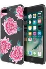 /// Incipio | iPhone 8/7/6/6s Design Glam Fleur Rose | IPH-1552-RSE