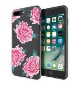 /// Incipio | iPhone 8/7/6/6s Design Glam Fleur Rose | IPH-1552-RSE