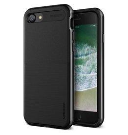 VRS Design Vrs | iPhone 8/7/6/6s High Pro Shield Black Case | 112-9916