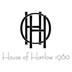 House of Harlow (HOH)