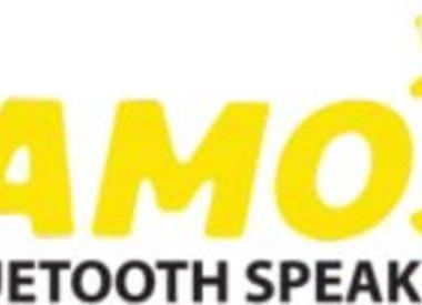 Jamoji