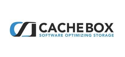 Cachebox