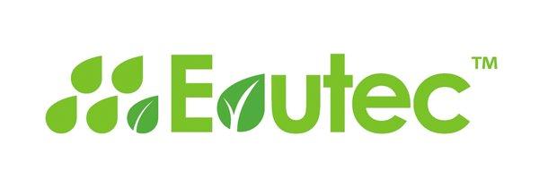 Evutec