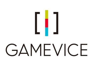 Gamevice