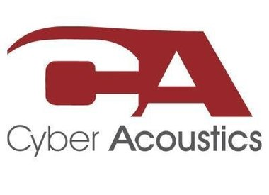 Cyber Acoustic