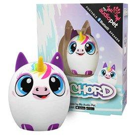 My Audio Pet | Bluetooth Speaker Unicorn - UniCHORD | 47906