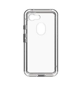 LifeProof LifeProof | Google Pixel 3 Next Dropproof Case Black Crystal (Clear/Black) | 120-0661