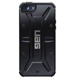 UAG UAG | iPhone 5/5S/SE Pathfinder Black | 112-9183