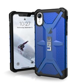 UAG UAG | iPhone XR Plasma Rugged Case Cobalt (Blue) | 120-0893