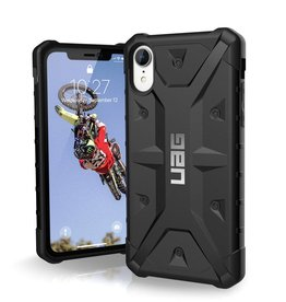 UAG UAG | iPhone XR Pathfinder Rugged Case Black | 120-0888