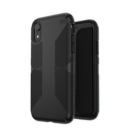 Speck Speck | iPhone XR Presidio Grip - Black | 1170591050