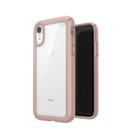 Speck Speck | iPhone XR Presidio Show - Clear Rose Gold | 1170706244