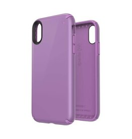 Speck Speck | iPhone XR Presidio Metallic - Purple | 1170726600
