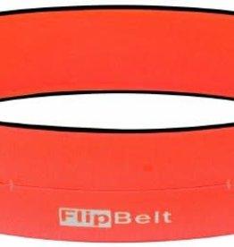 FlipBelt Flipbelt | Neon Punch EXTRA SMALL XS | fb-0114-neop-xs