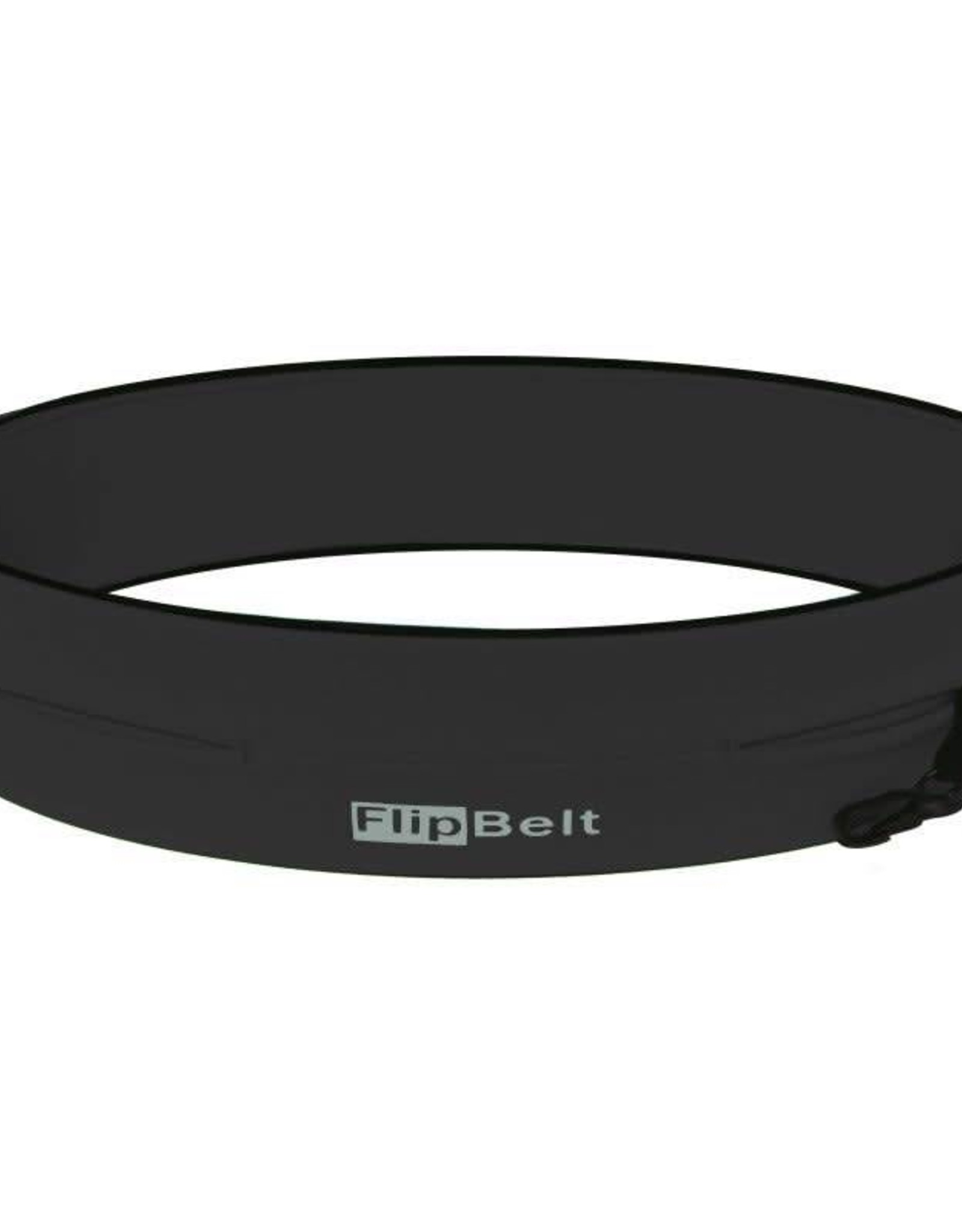 Flipbelt | V1.1 cARBON - XS EXTRA SMALL | FB0114-CAR-XS