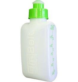 FlipBelt FlipBelt | Water Bottles 6oz | FB0115-WATER-6