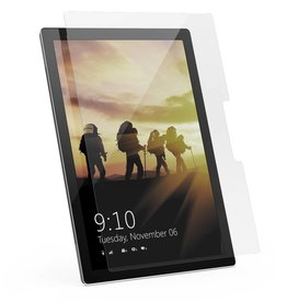 UAG UAG | Glass Screen Protector Clear for Surface Go | 118-2059