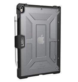 UAG UAG | iPad Pro 10.5/ iPad Air 3 Ice/Black Plasma Series case | 15-03237
