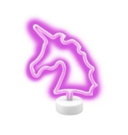 Furo FURO | Neon Light - Unicorn | FT8143