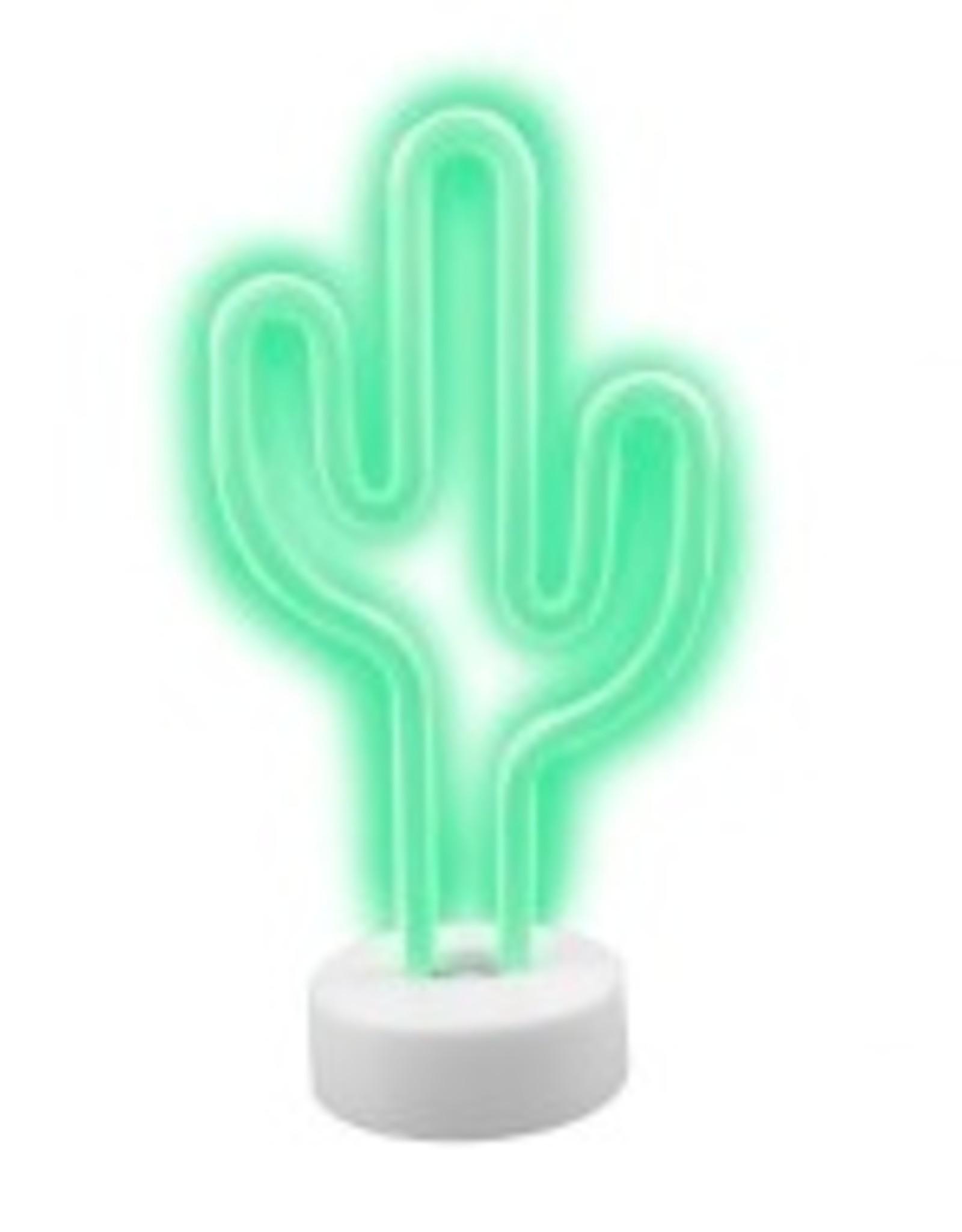 FURO   Neon Light - Cactus   FT8140