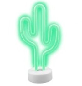 Furo FURO | Neon Light - Cactus | FT8140