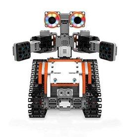 UBtech | Jimu Robot AstroBot Series: Cosmos Kit | JRA0302