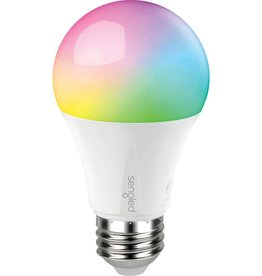 Sengled | Element Colour Plus A19 Bulb (1 Bulb) | E11N1EA