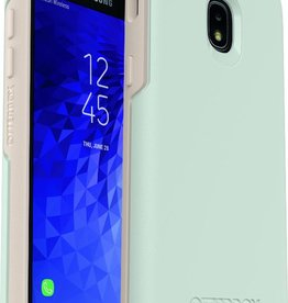 Otterbox OtterBox | Samsung Galaxy J3 (2018) OtterBox Symmetry Case Muted Waters (Light Teal) | 120-1187